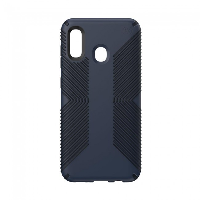 Speck Presidio Lite Case For Samsung Galaxy A20