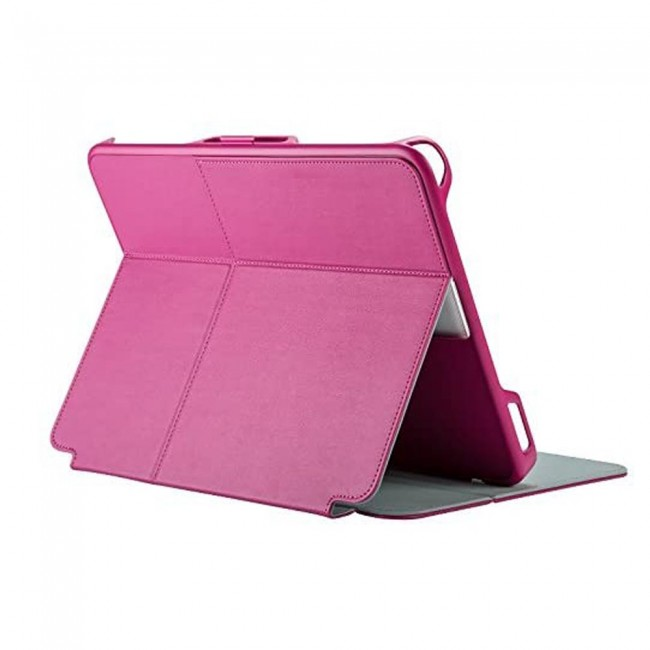 Speck Stylefolio Flex Cases For Universal Tablet 9-10-5''