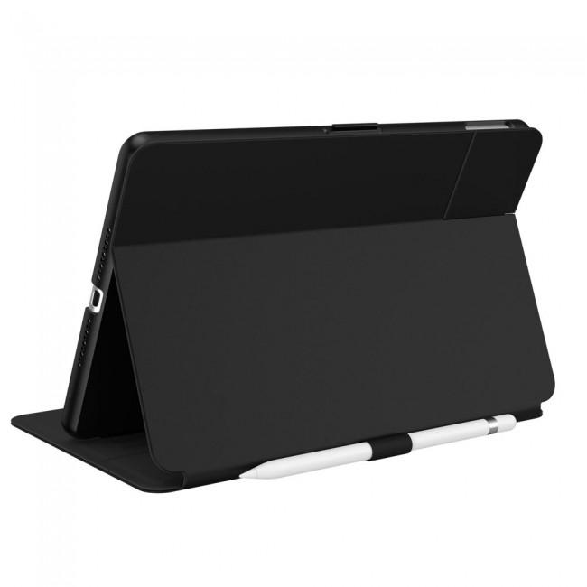 Speck Balance Folio Case for Apple iPad 7th Generation