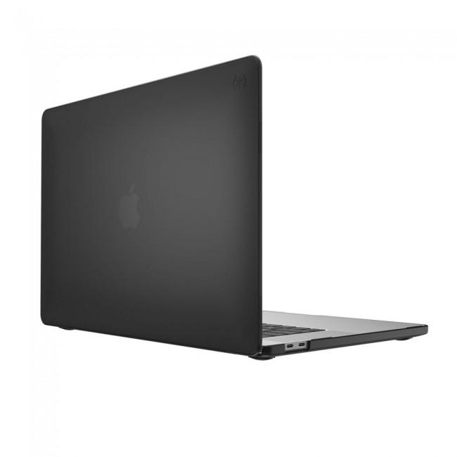 Speck Smartshell Case For Macbook Pro 16-inch