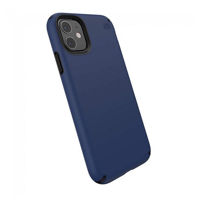Speck Presidio Pro Case for iPhone 11