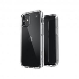 Speck Presidio Perfect Clear Case For iPhone 12 Mini