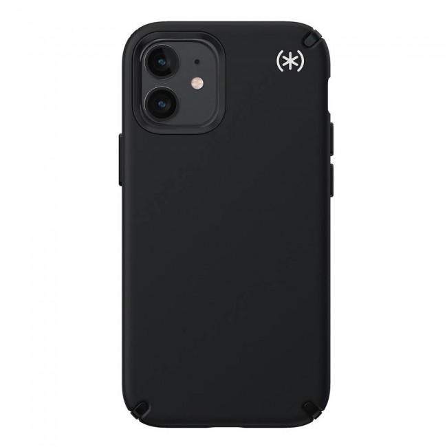 Speck Presidio2 Pro Slim Case iPhone 12 Mini