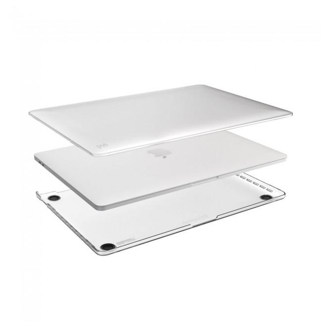 Speck Smartshell MacBook Pro 13'' (2020/M1) 2-Ports