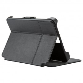 """Speck StyleFolio Flex Case For 7"""" to 8.5"""" Tablets"""