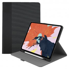 Cygnett TekView Case For iPad Pro 11'' 2018