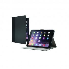 Cygnett iPad Pro 12.9-inch TekView Slim Case