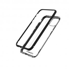 Cygnett Ozone Magnetic Glass Case for iPhone 11 Pro Max