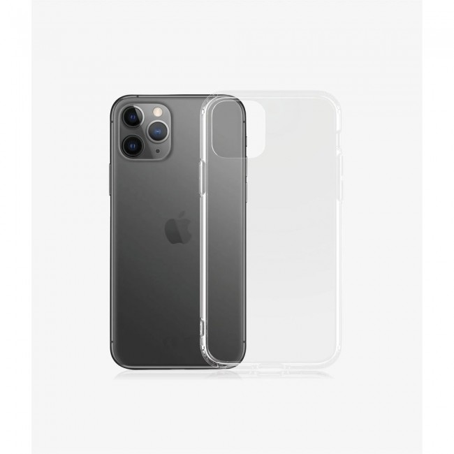 Panzer Glass ClearCase for iPhone 11 Pro