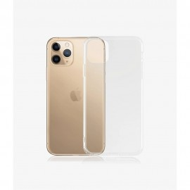 Panzer Glass ClearCase iPhone 11 Pro Max
