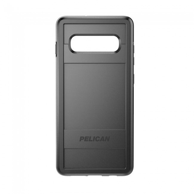 Pelican Protector Phone Case for Galaxy S10 Plus