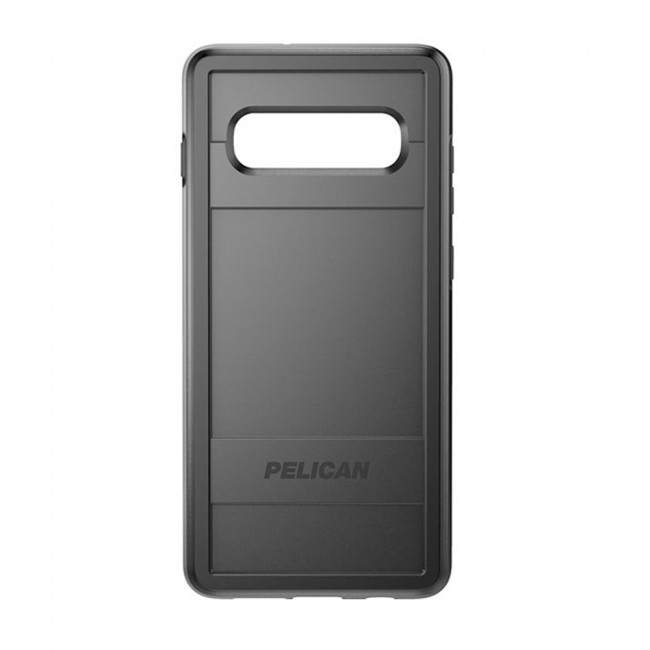 Pelican Protector Phone Case for Galaxy S10