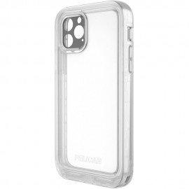 Pelican Marine Case for iPhone 11 Pro