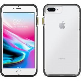 Pelican Ambassador Case For iPhone 6s/7/8 Plus