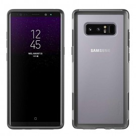 Pelican Adventurer Case Clear for Samsung Galaxy Note 8