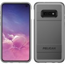 Pelican Protector AMS Case for Samsung Galaxy S10E