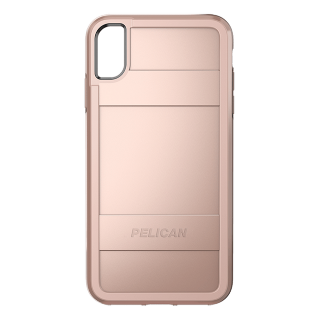 Pelican Protector Case for iPhone XS Max