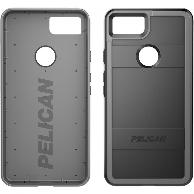 Pelican Protector Case for Google Pixel 3