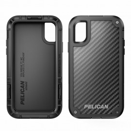 Pelican Shield Case for iPhone Xs Max