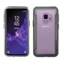 Pelican Voyager Case for Samsung Galaxy S9