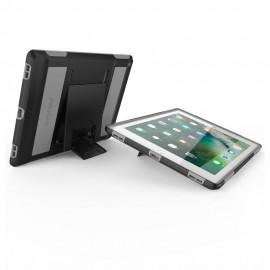 Pelican Voyager iPad Pro 12.9