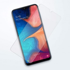 Tempered Glass Protector For Samsung Galaxy A50