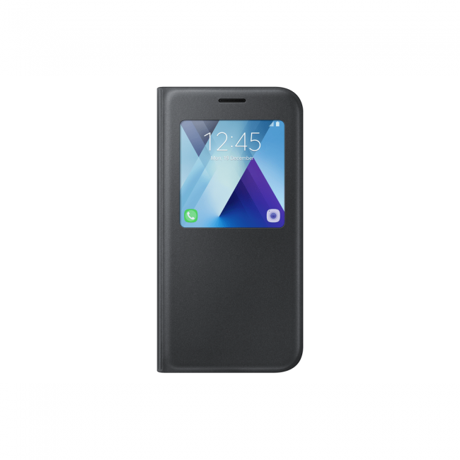 Samsung S-View Standing Cover for Samsung Galaxy A5 2017