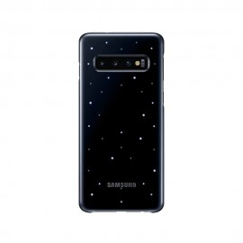Samsung Galaxy S10 LED Cover Back