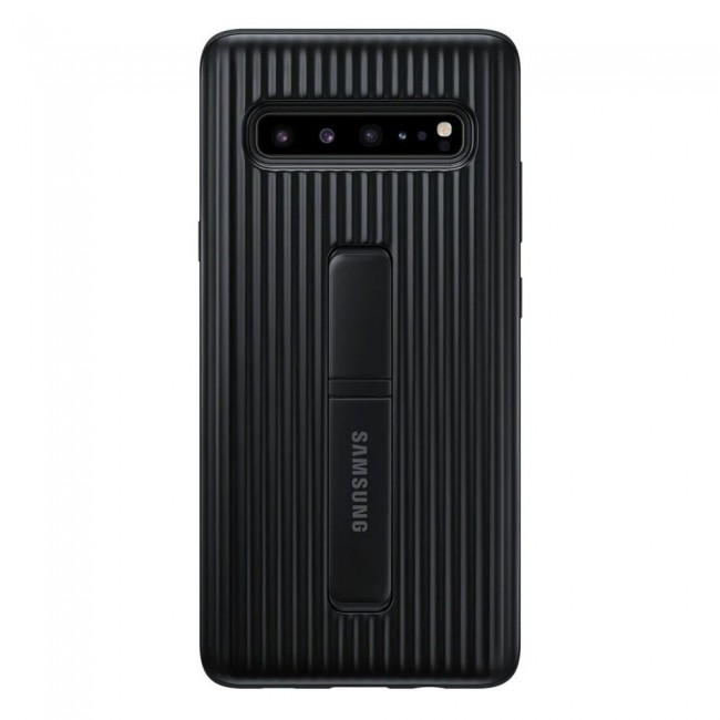 Samsung Protective Standing Cover for Galaxy S10 5G