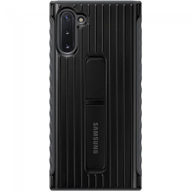 Samsung Galaxy Note10 Rugged Protective Cover