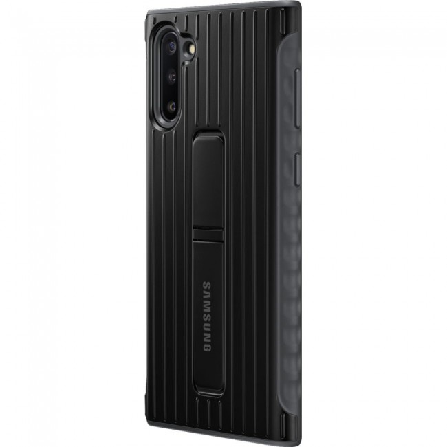 Samsung Rugged Protective Case Cover for Samsung Galaxy Note10