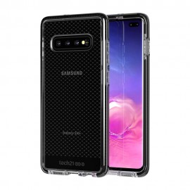 Tech21 Evo Check Case For Samsung Galaxy S10 Plus