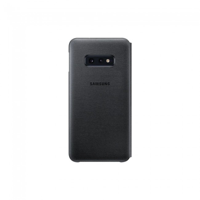 Samsung Galaxy S10e LED View Cover
