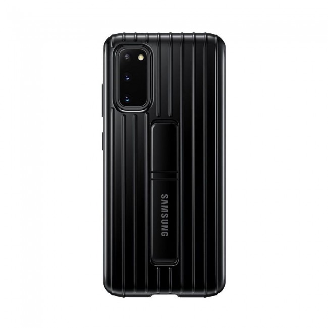 Samsung Rugged Protective Case Cover for Galaxy S20 5G