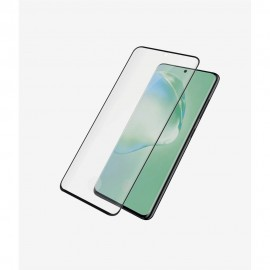 PanzerGlass Screen Protector for Samsung Galaxy S20 Plus
