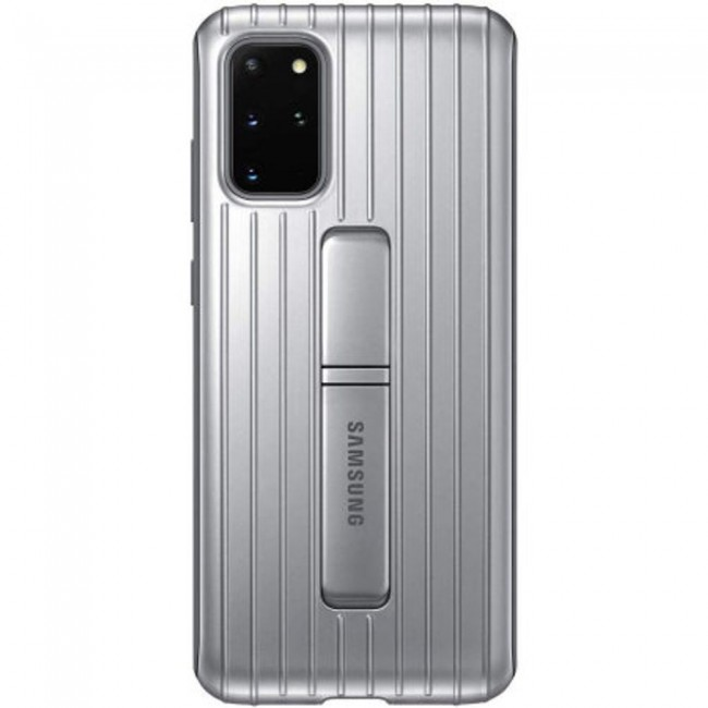 Samsung Galaxy S20 Plus Protective Standing Cover