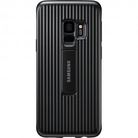 Samsung Galaxy S9 Protective Standing Cover