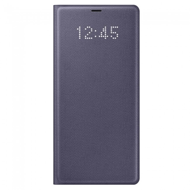 Samsung Galaxy Note 8 LED Cover