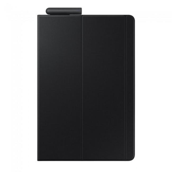 Samsung Galaxy Tab S4 Book Cover