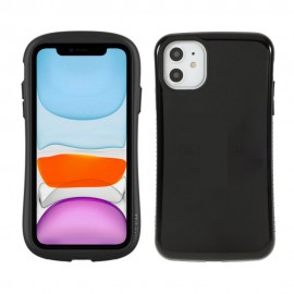 Shockproof Case For iPhone 11