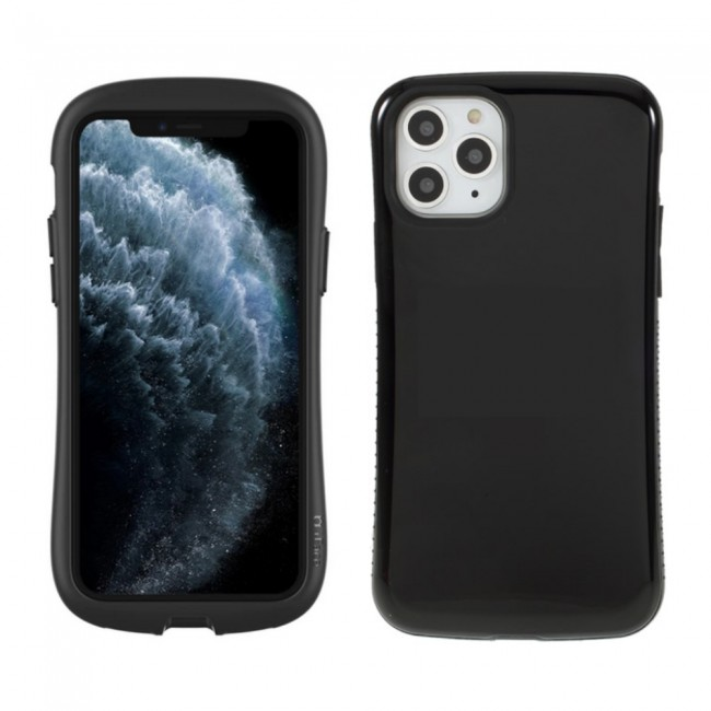 Shockproof Case For iPhone 12 Pro