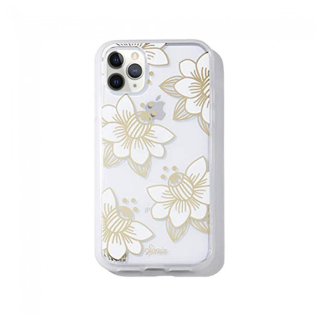 Sonix Desert Lily Case for iPhone 11 Pro