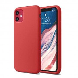 Sonix Silicone Case for Apple iPhone 11