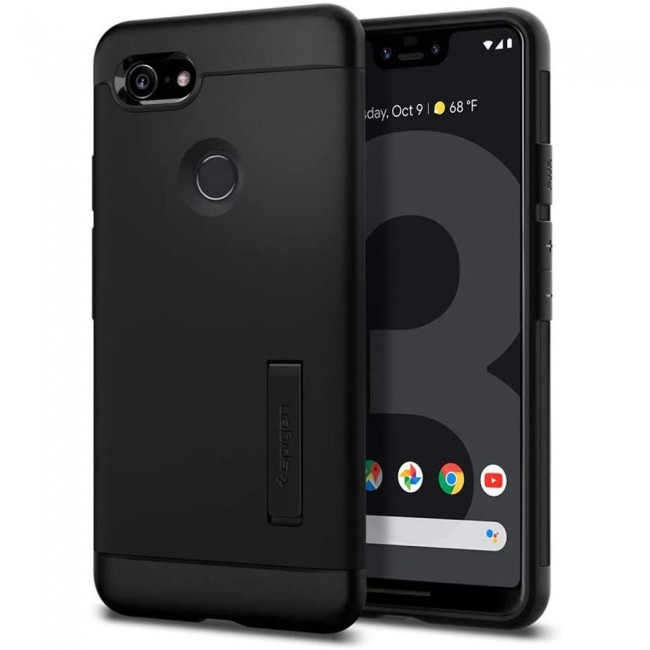 Spigen Slim Armor Case for Google Pixel 3 XL