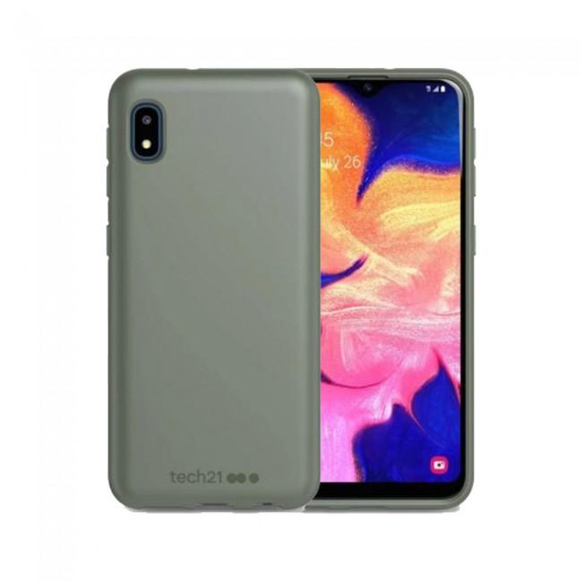 Tech21 Studio Colour Case for Samsung Galaxy A10e - GO COMMANDO