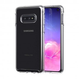 Tech21 Pure Clear Case for Samsung Galaxy S10e