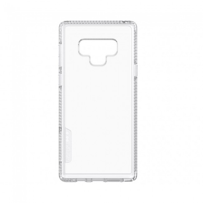 Tech21 Pure Clear Cover For Galaxy Note 9