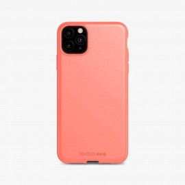 Tech21 Studio Color For iPhone 11 Pro Max