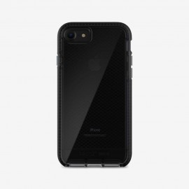 Tech21 Evo Check Case For iPhone 7 / 8