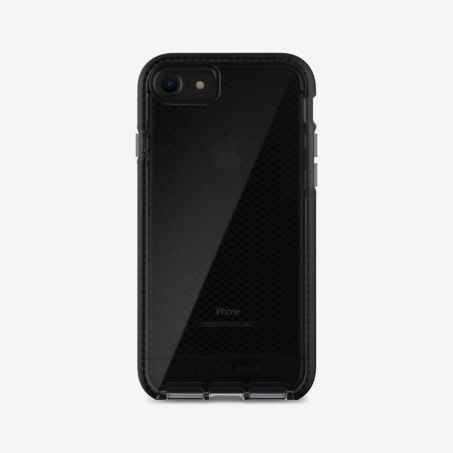 Tech21 Evo Check Case For iPhone 7 / 8